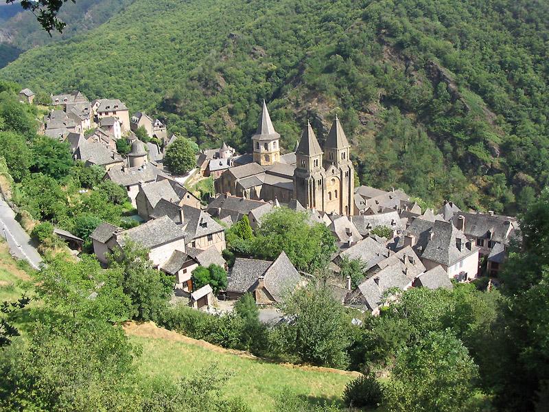 liste de site de rencontre gratuit Saint-Denis