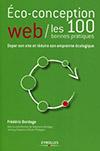 Éco-conception web / les 100 bonnes pratiques