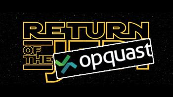 Opquast V3 (refait par un expert en Photoshop)