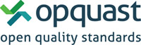 Opquast : Open QUAlity STandards